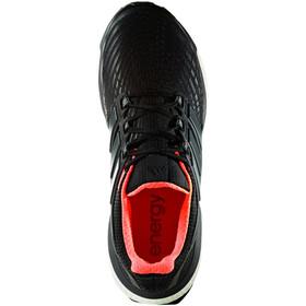 adidas Energy Boost Buty do biegania Mężczyźni czarny